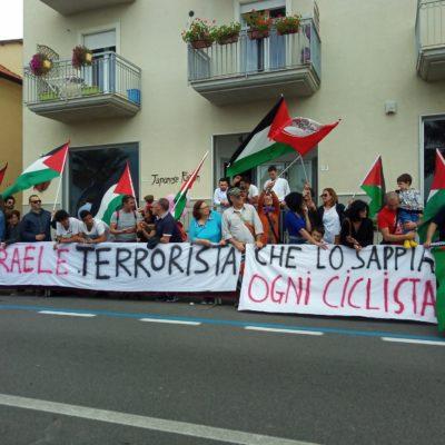 cilento palestina libera potere al popolo_4