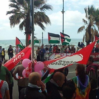 cilento palestina libera potere al popolo_5