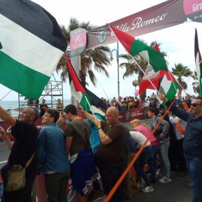cilento palestina libera potere al popolo_6