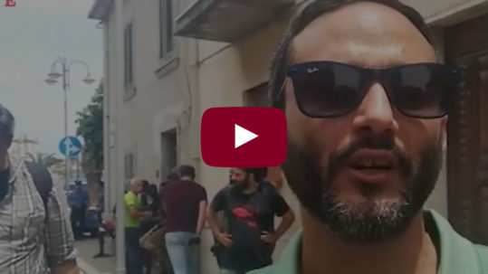 incontri di solidarietà valencia