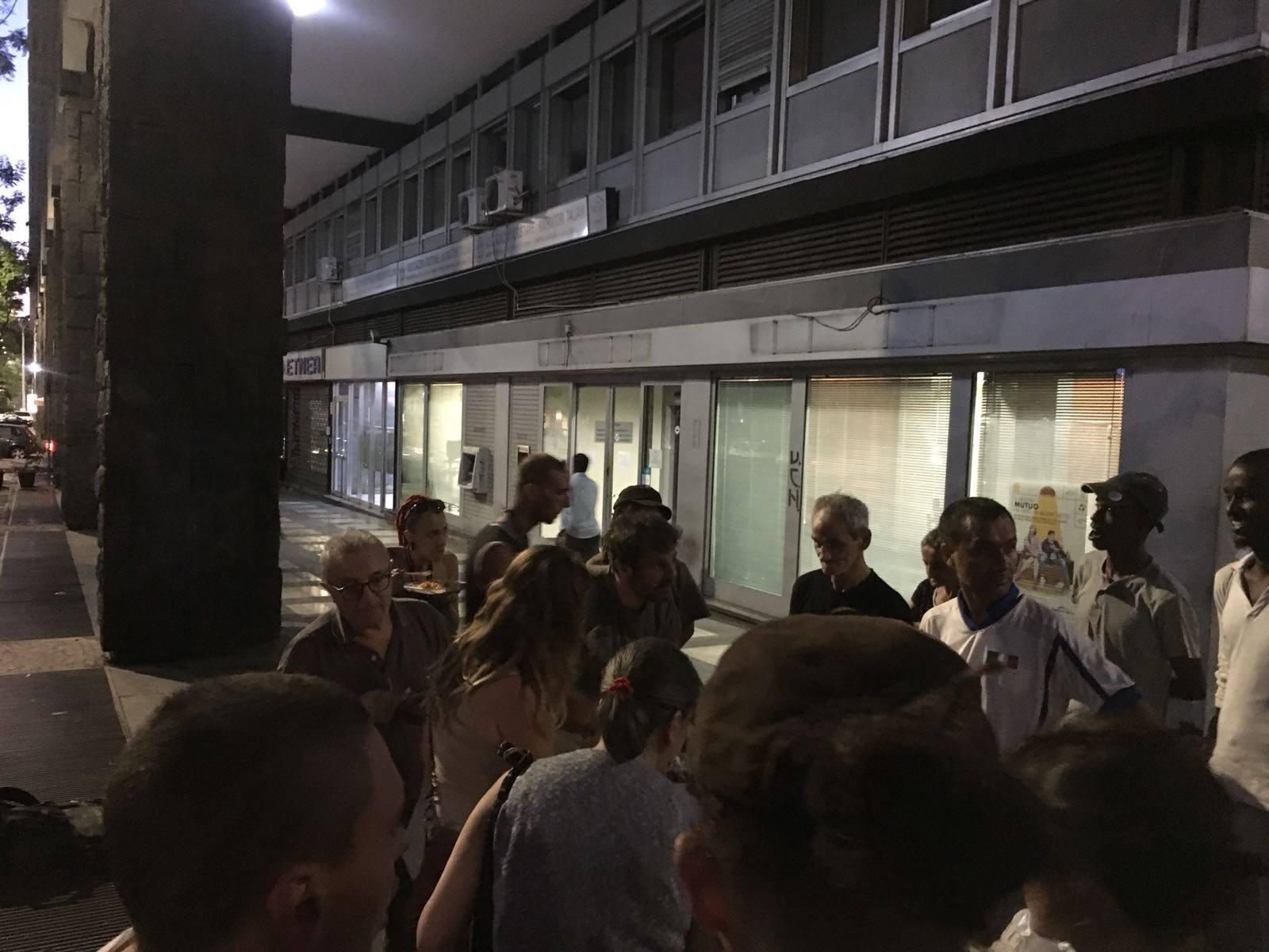 Ufficio Di Bisceglie Catania : Futsal brindisi arriva il terzo ko di fila in trasferta