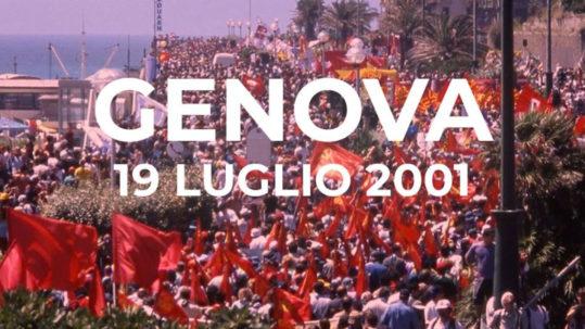 genova-19-luglio-potere-al-popolo