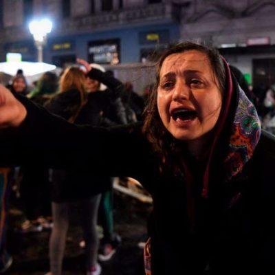 1_argentina aborto