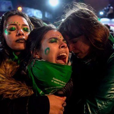 2_argentina aborto