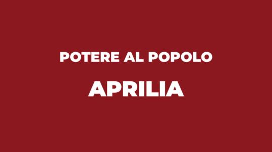 aprilia-appello-potere-al-popolo