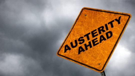 austerity-potere-al-popolo