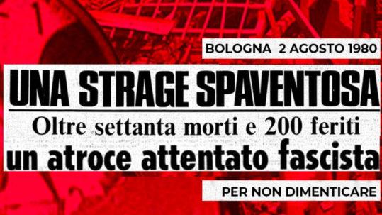 bologna-strage-di-stato