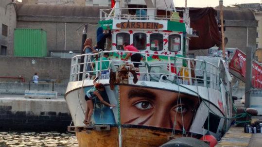 freedom-flotilla-potere-al-popolo