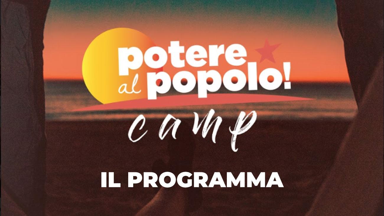 papcamp-2018-programma