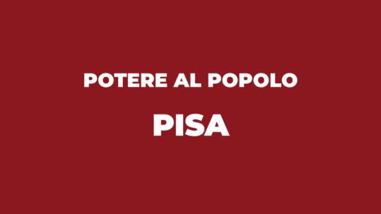 pisa-potere-al-popolo