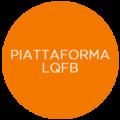 piattaforma
