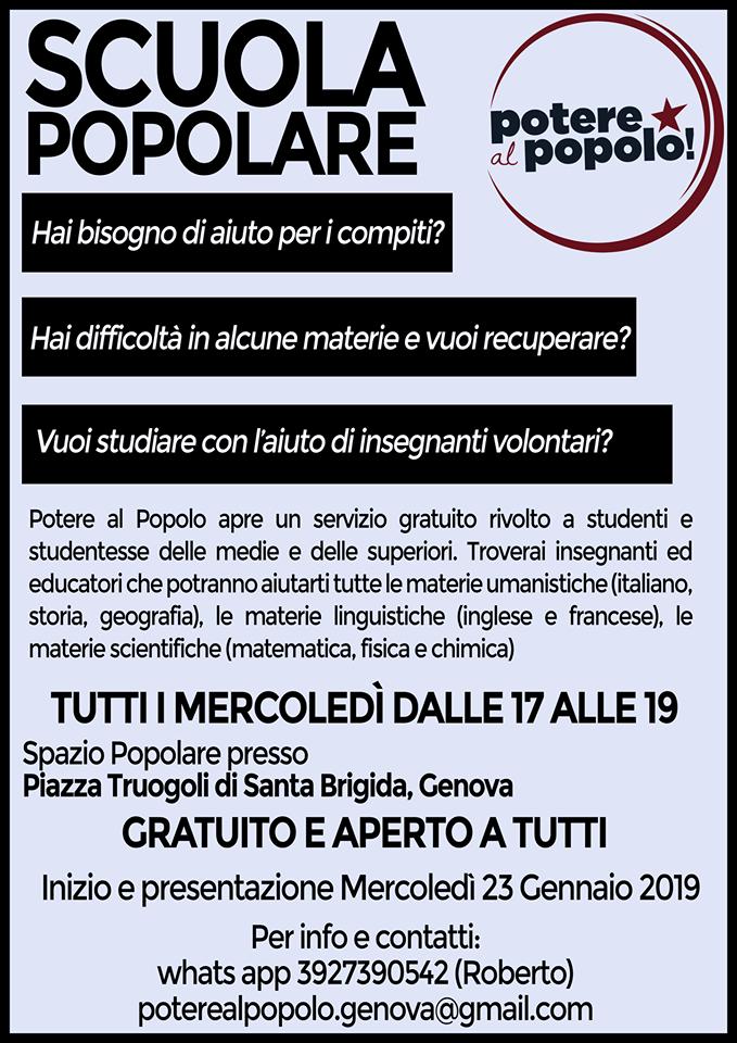 scuola_popolare_genova
