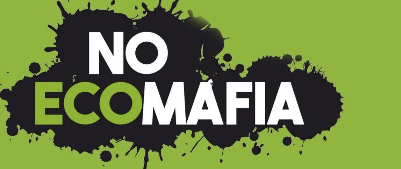 Venezia] La lotta alle mafie e ecomafie è nostra priorità | Potere ...